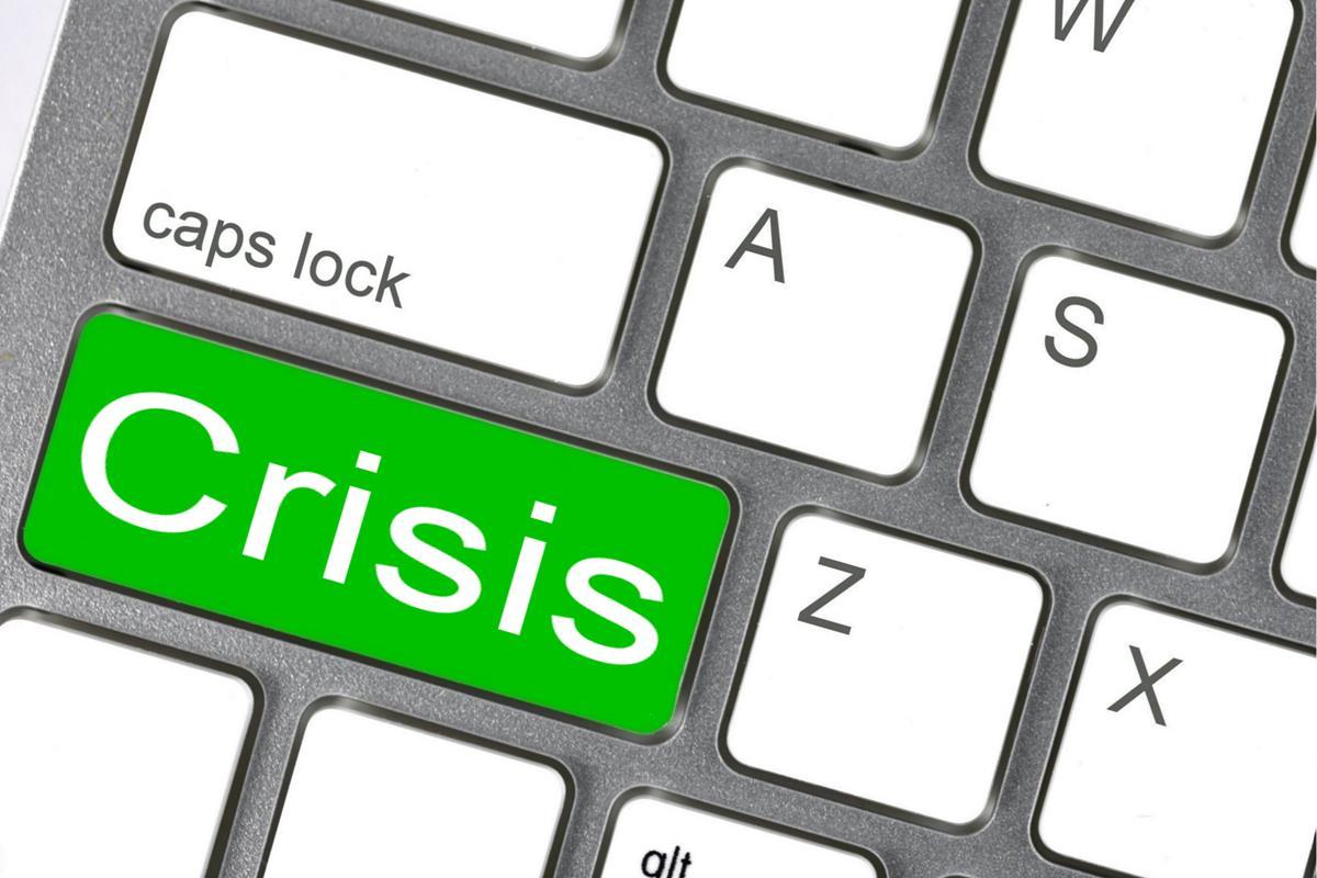 Crisis1