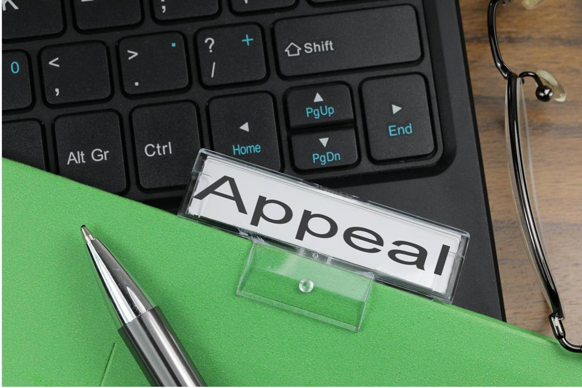Appeal1