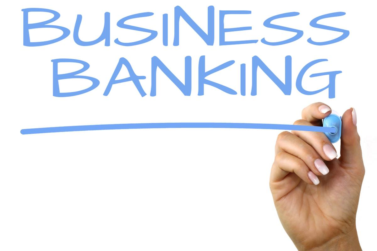 Business banking1