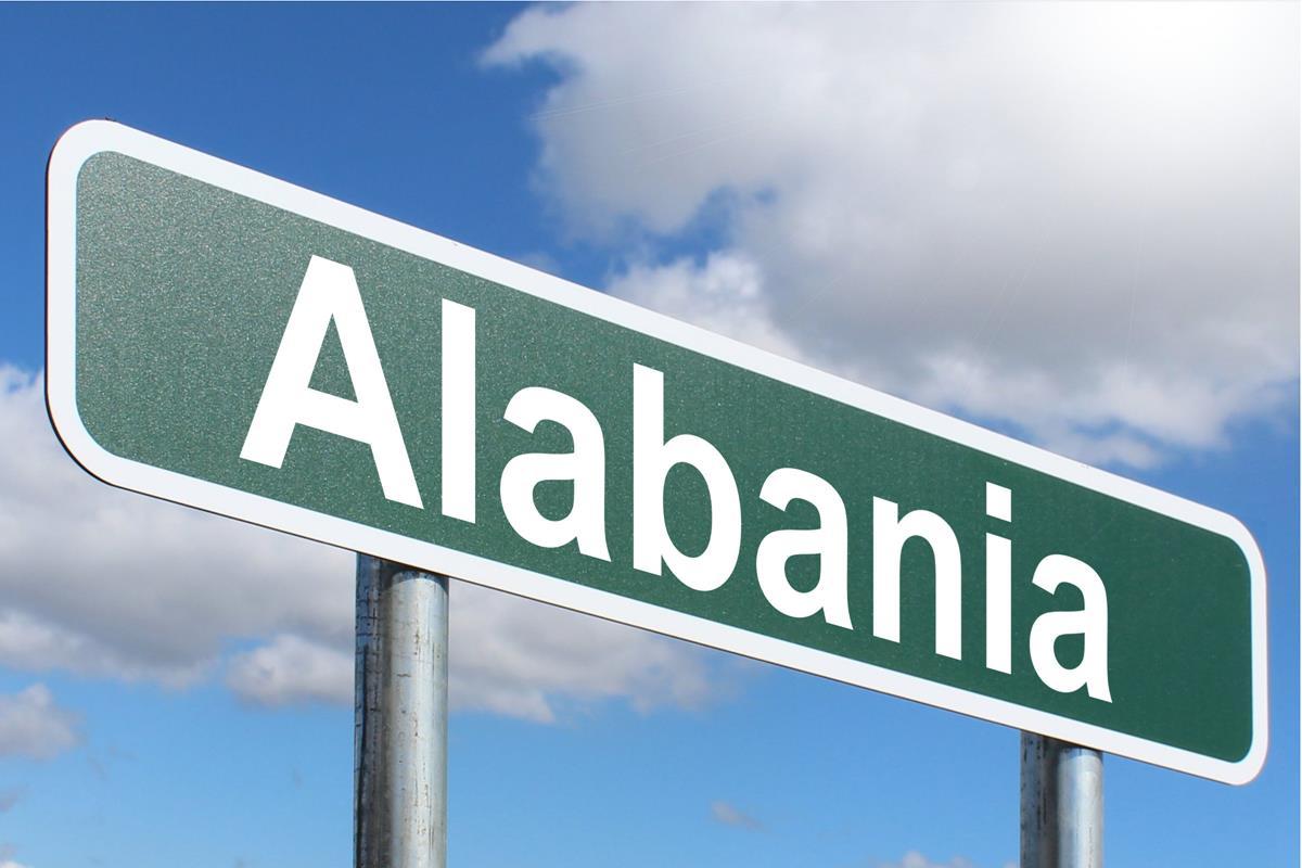 Alabania