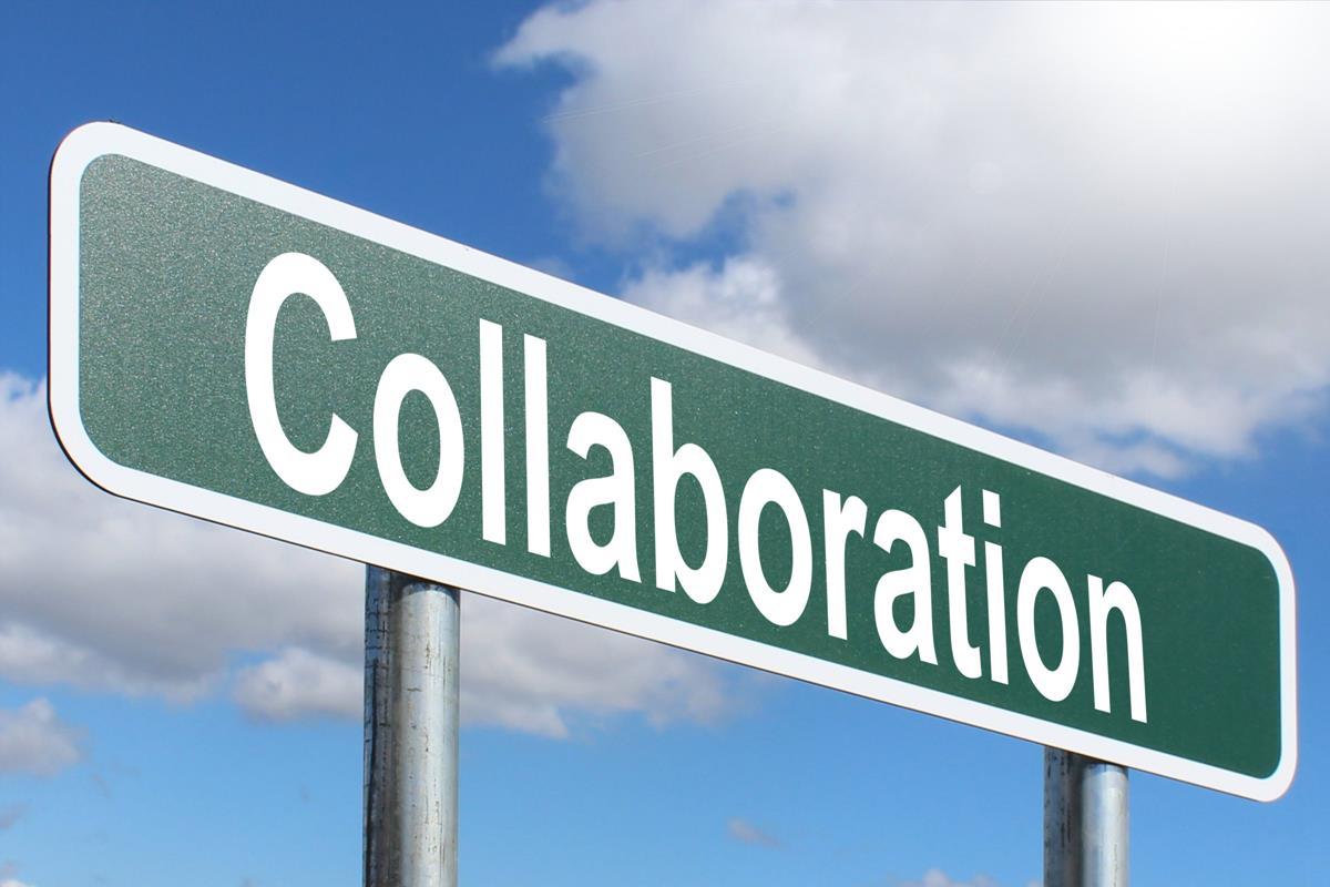 Colaboration