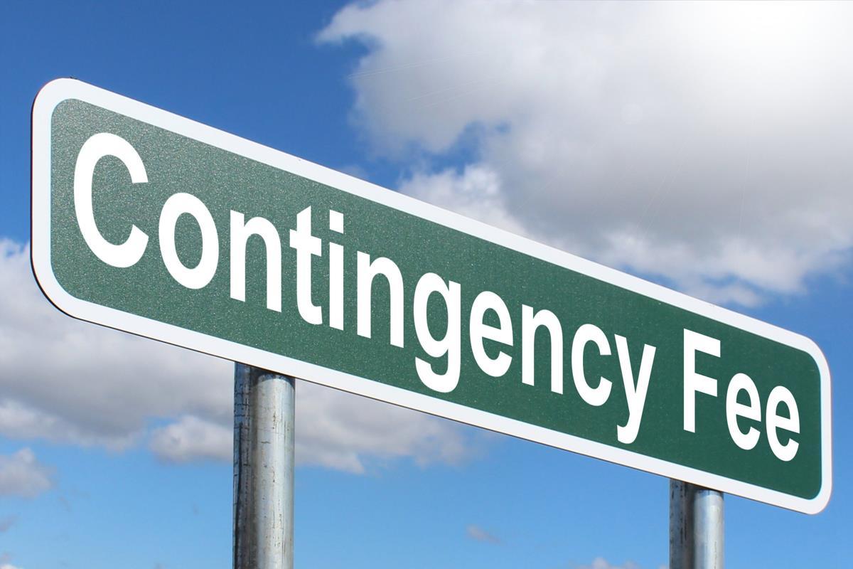 Contingency Fee