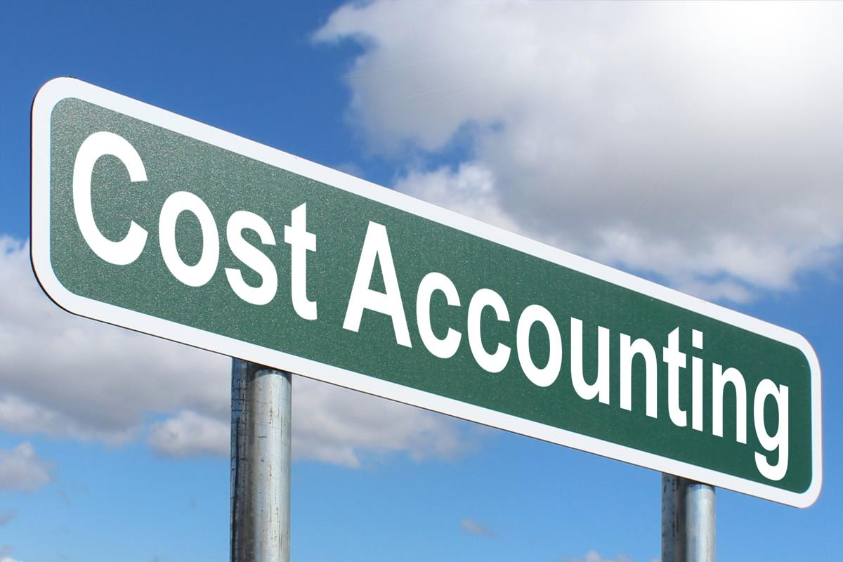 Costing - An Aid to Management