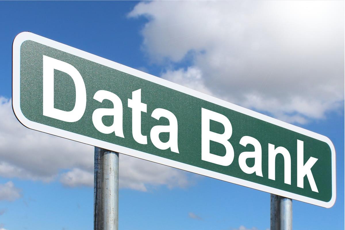 Data Bank