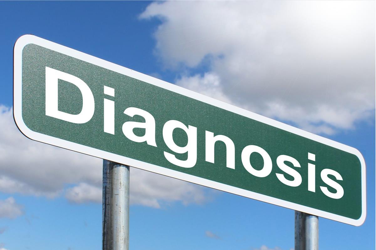 Dignosis