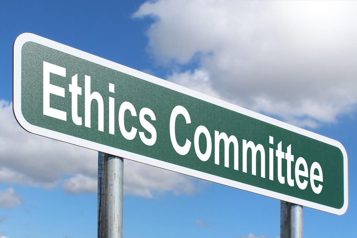 Ethics Committee