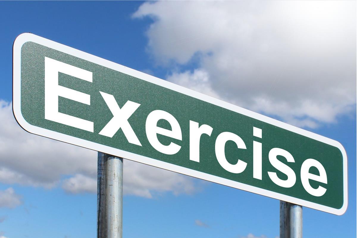 Exerceise