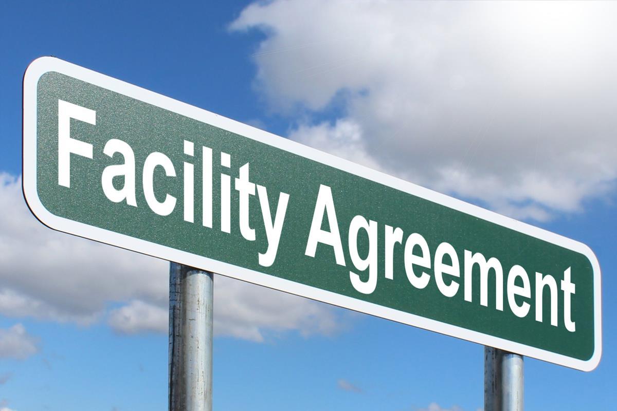 Facility Agreement