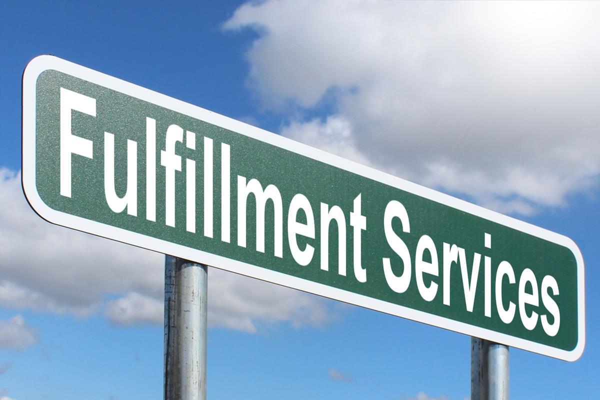 Fulfillment Services