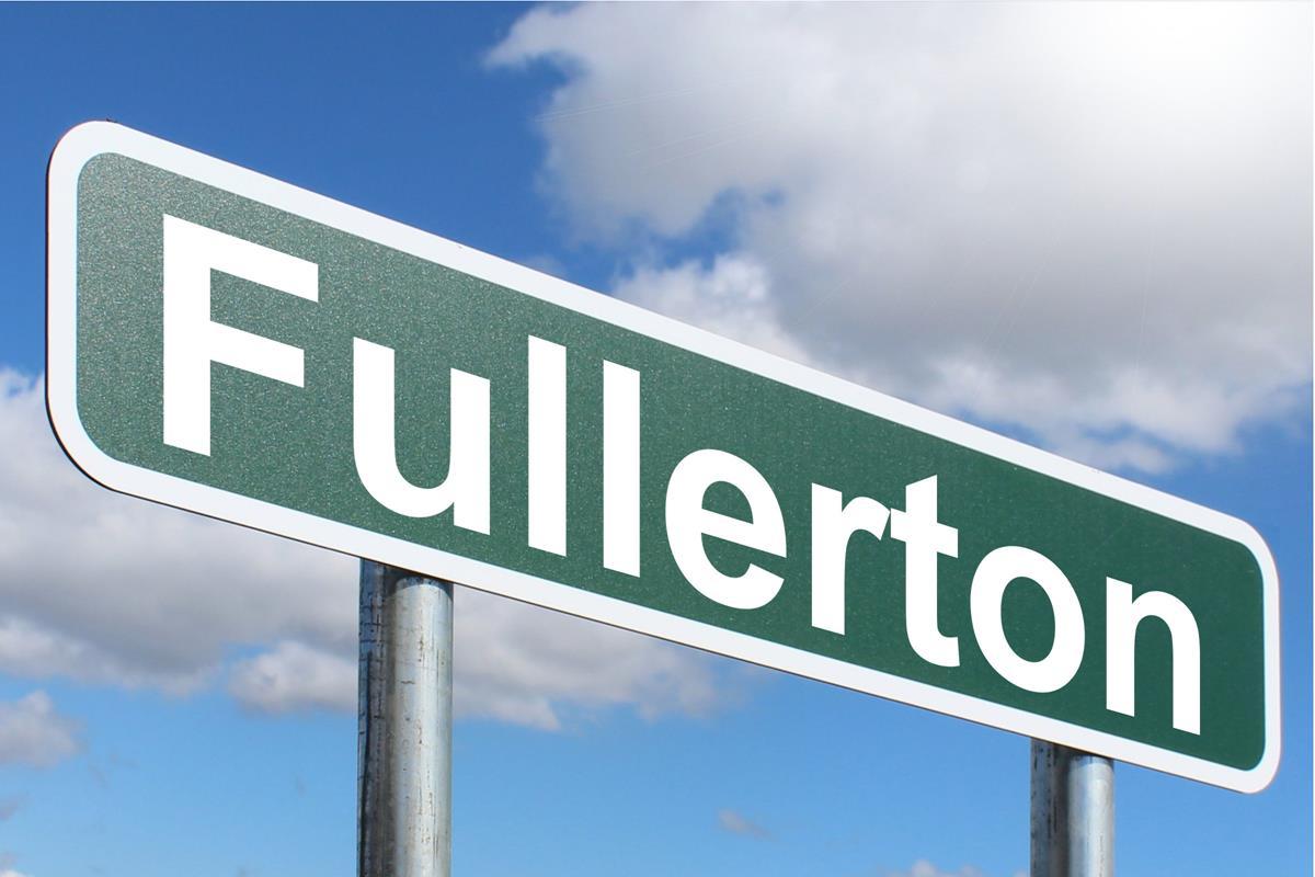 Fulleron