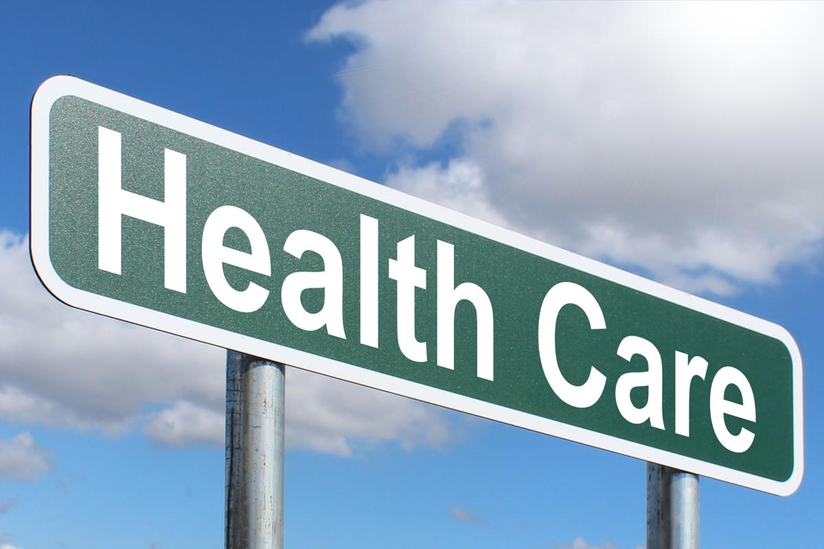 Maximizing Health thru Health Care