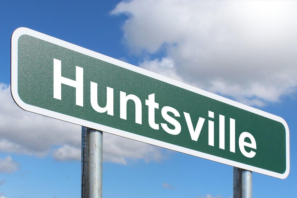 Huntsville