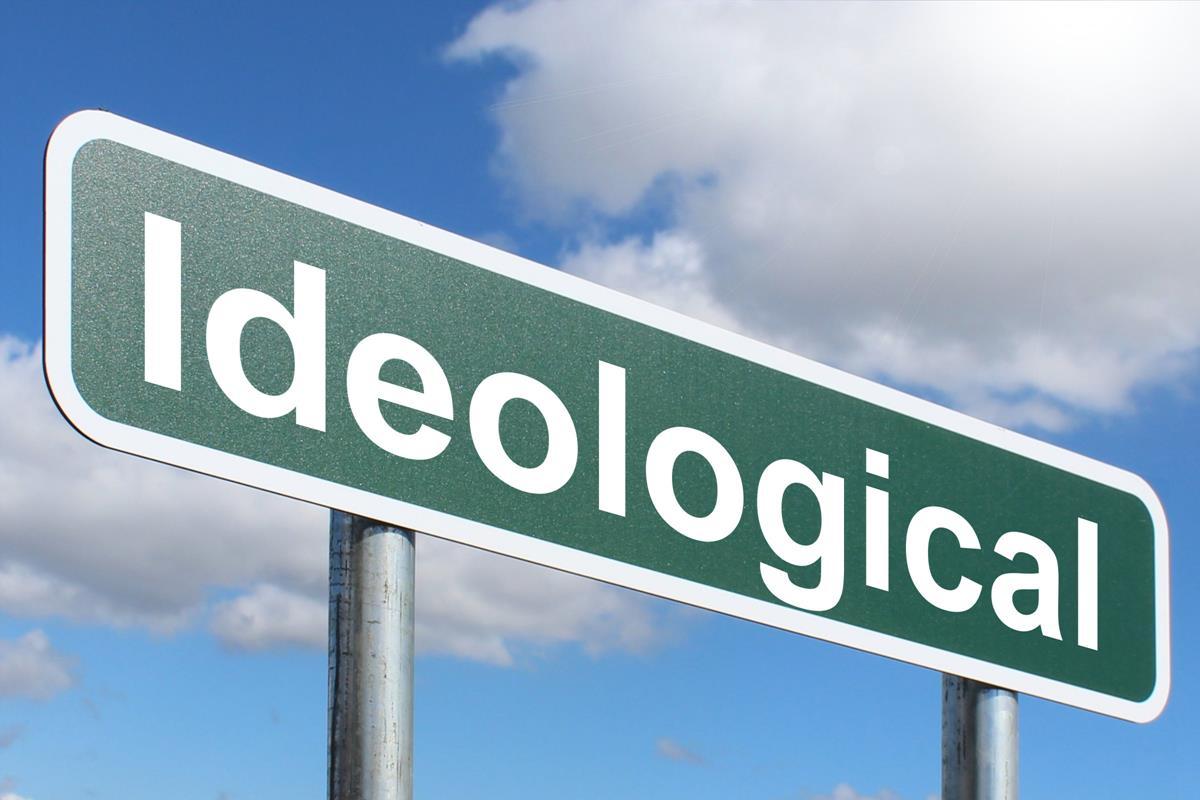 Ideological