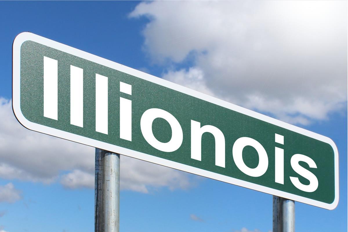Illonise