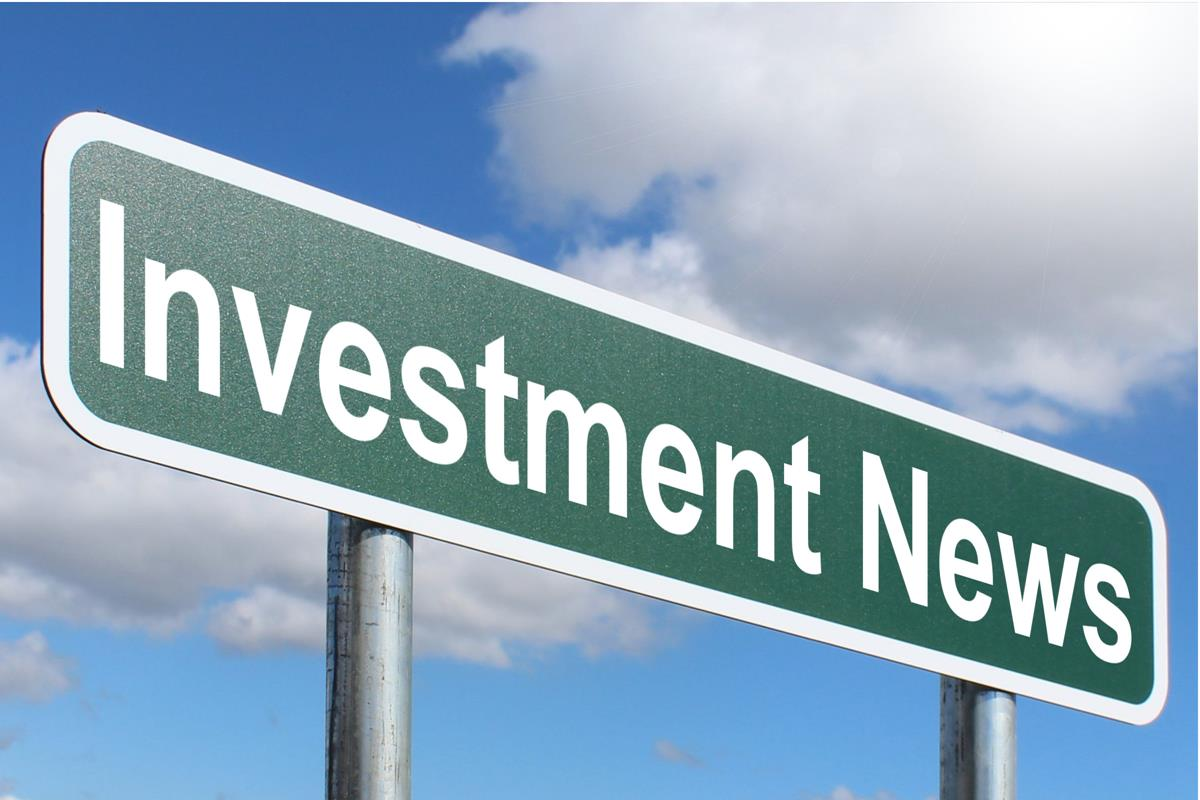 Investment News