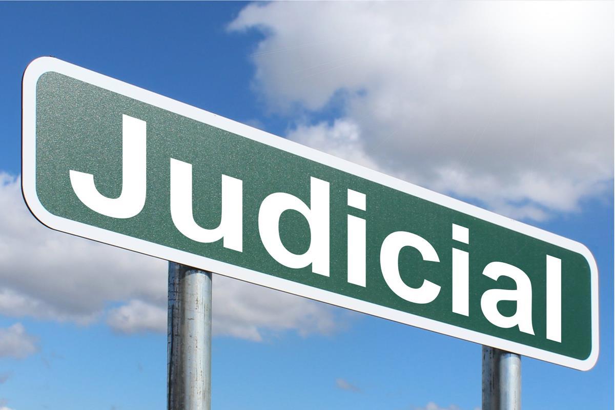 Judiacila