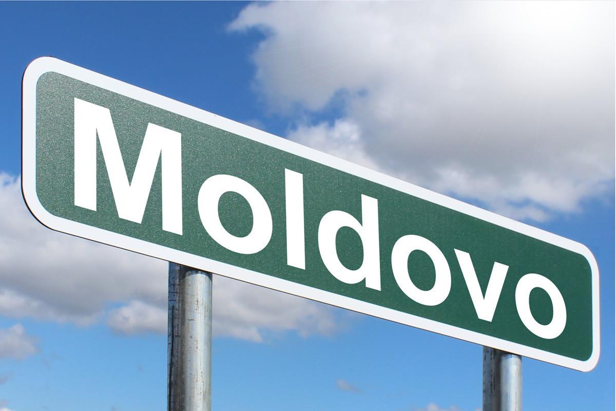 Moldovo