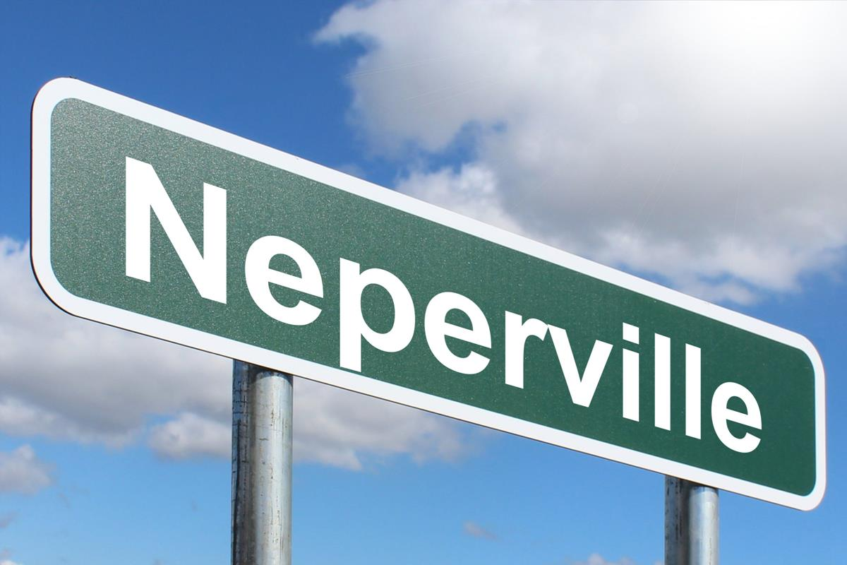 Neperville