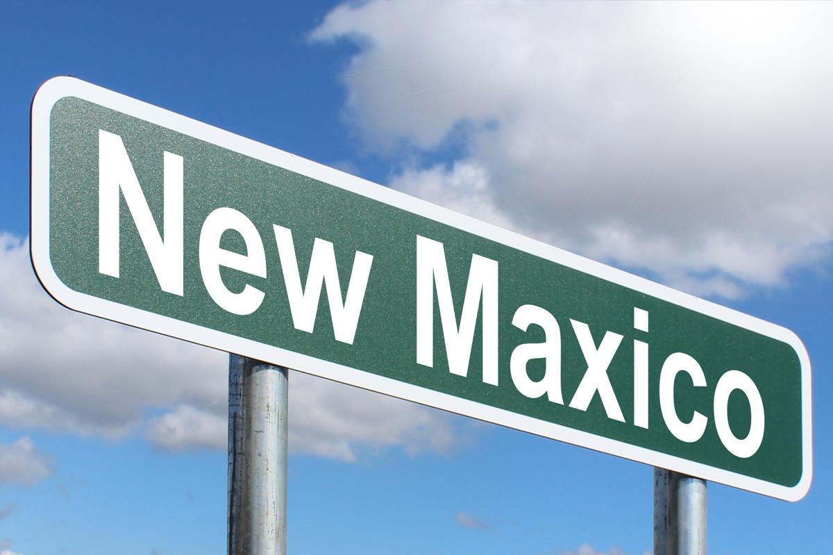 New Maxico
