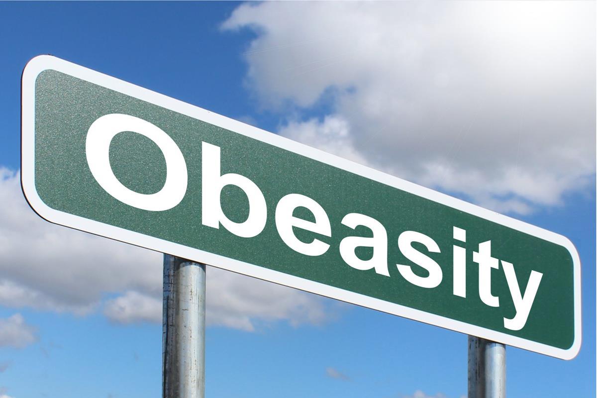 Obeasity