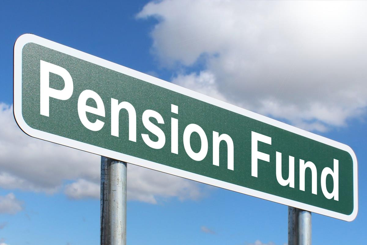Pension costs hitting home across the state — hard – OCRegister
