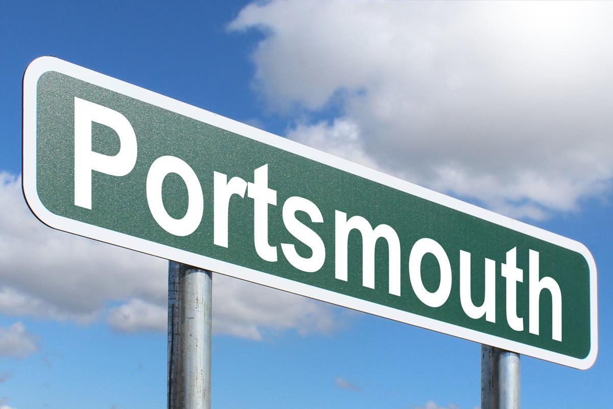 Portsouth