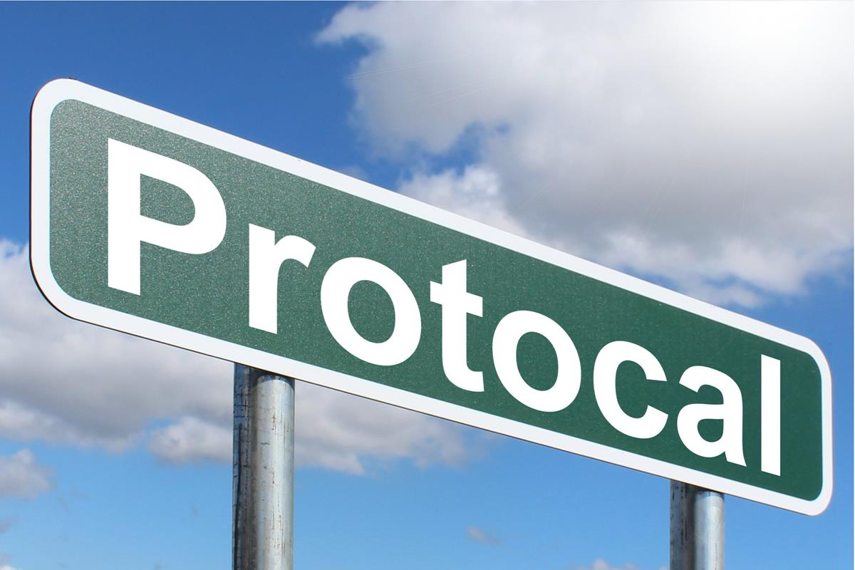 Protocal