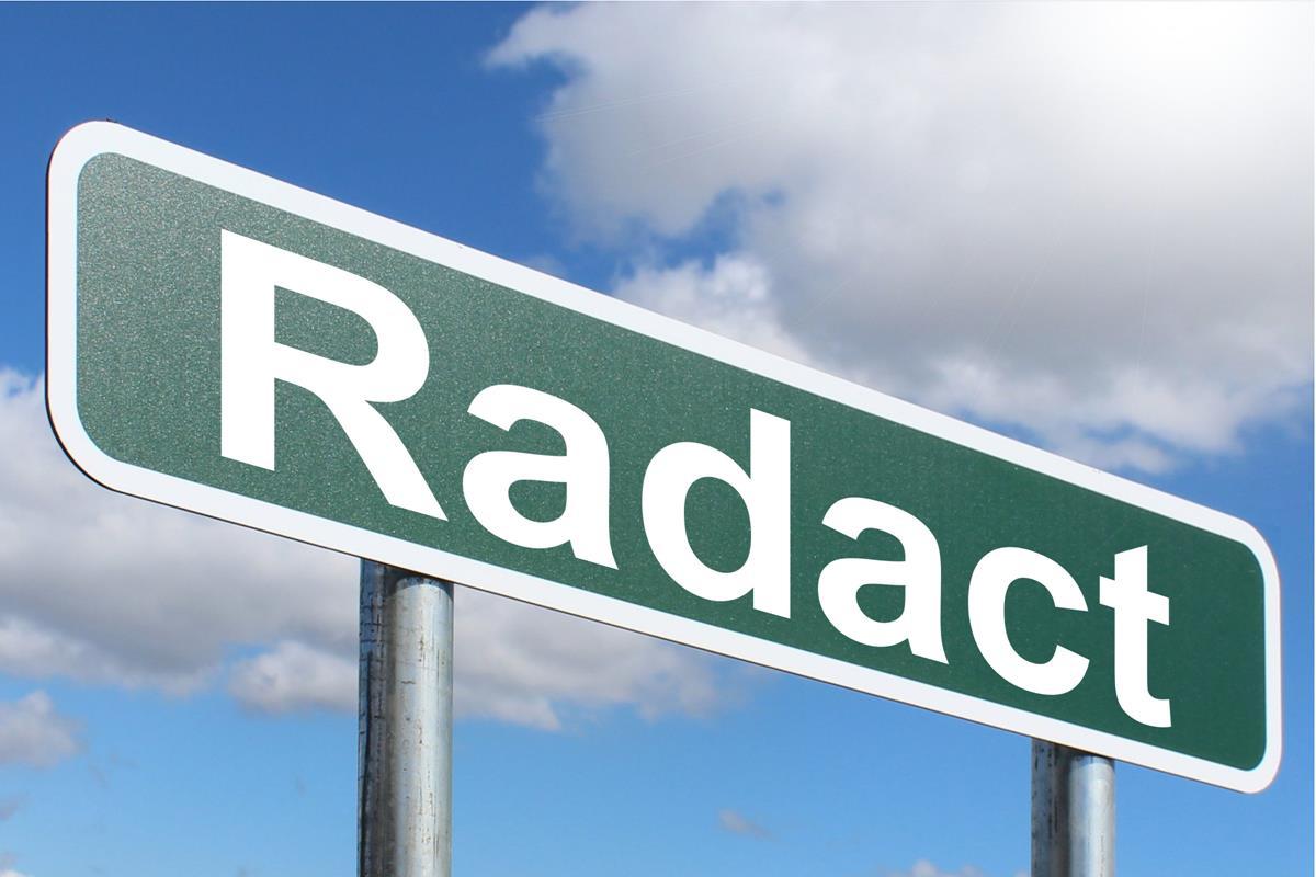 Radact