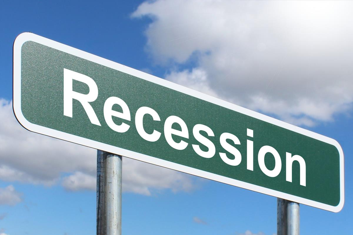 「recession」の画像検索結果