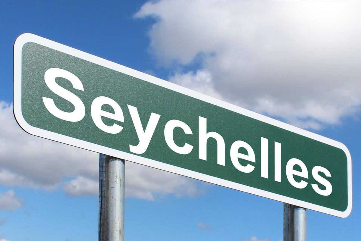 Risultati immagini per seychelles