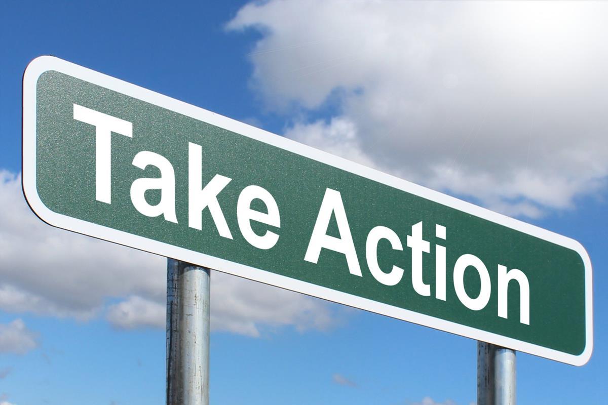 action take highway youngson nick alpha sa cc
