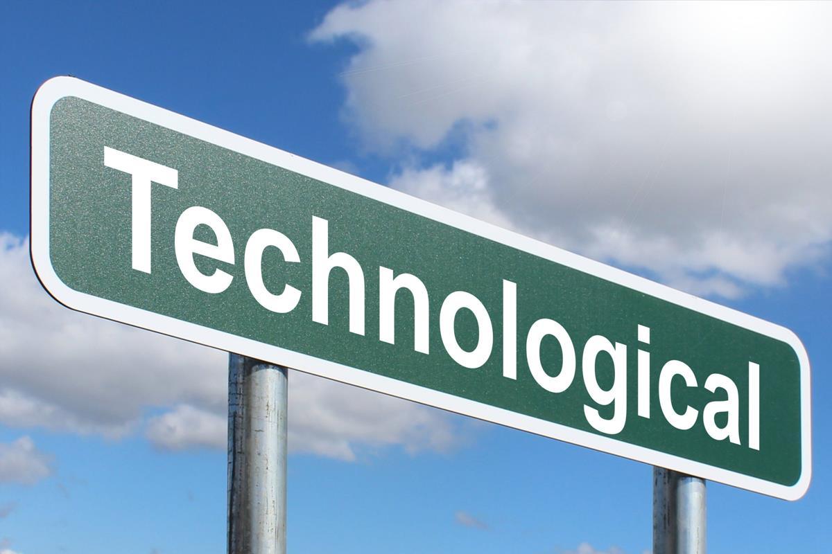 Technological