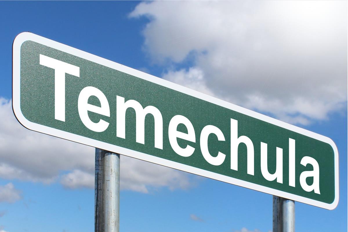 Temechula