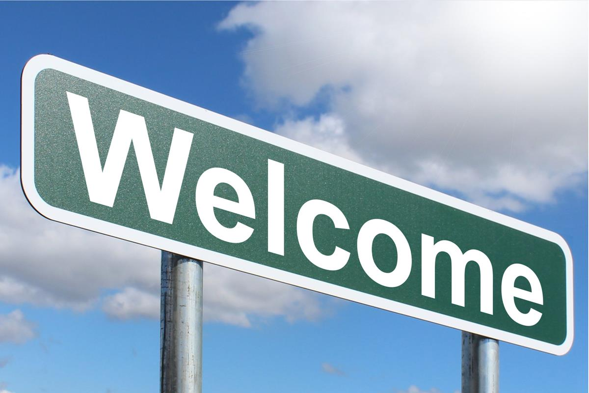 Welcome - Free of Charge Creative Commons Green Highway ...