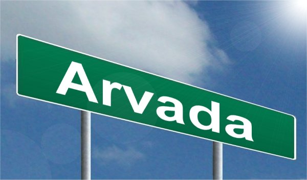 Arvada City