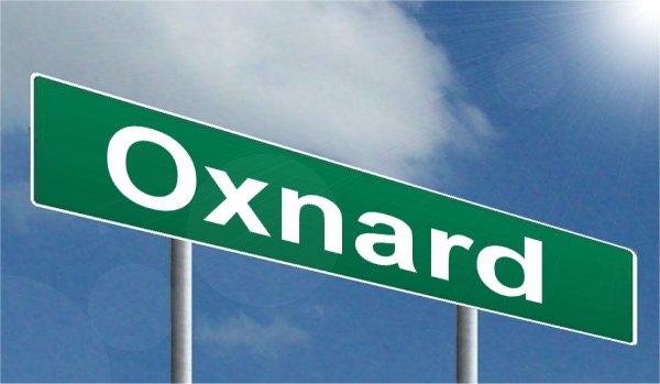 Oxnard