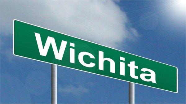 Wichita