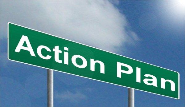 Actionplanjpg Action Plan Action Plan Template Free Plan Template