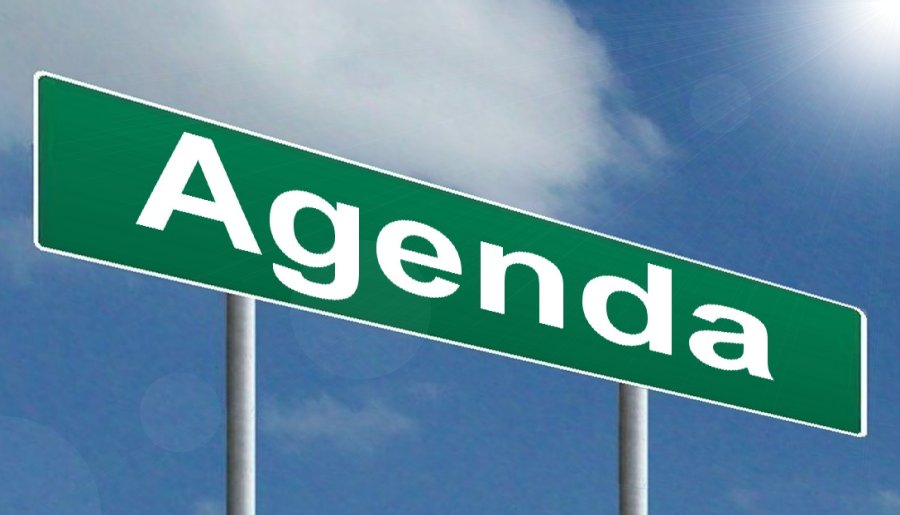 agenda highway image sharing clip art black and white sharing clip art images