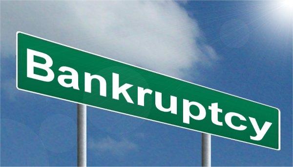 「bankruptcy」の画像検索結果