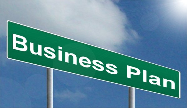 Business plan synonyms