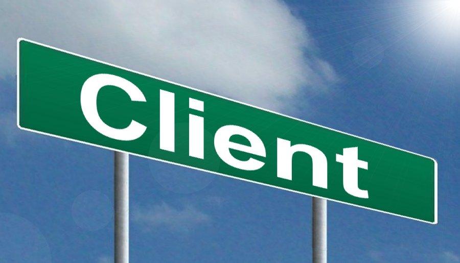 Comment relancer vos clients efficacement ?