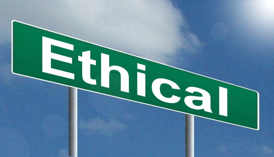 how to choose an ethical company for your next career move career
