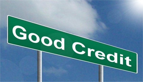 Good Credit Bad Credit No Credit Car Dealerships In Saskatoon