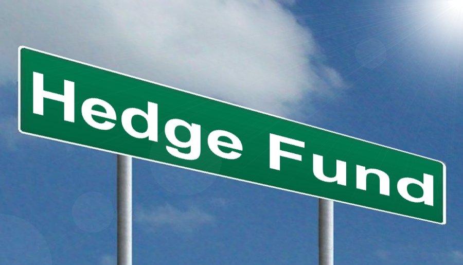 Forex hedge fund jobs