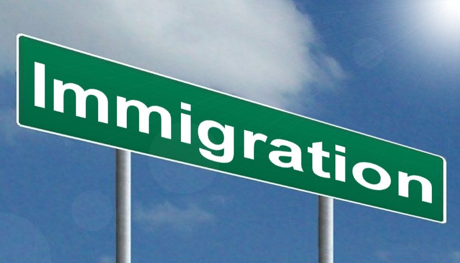 Image result for immigration