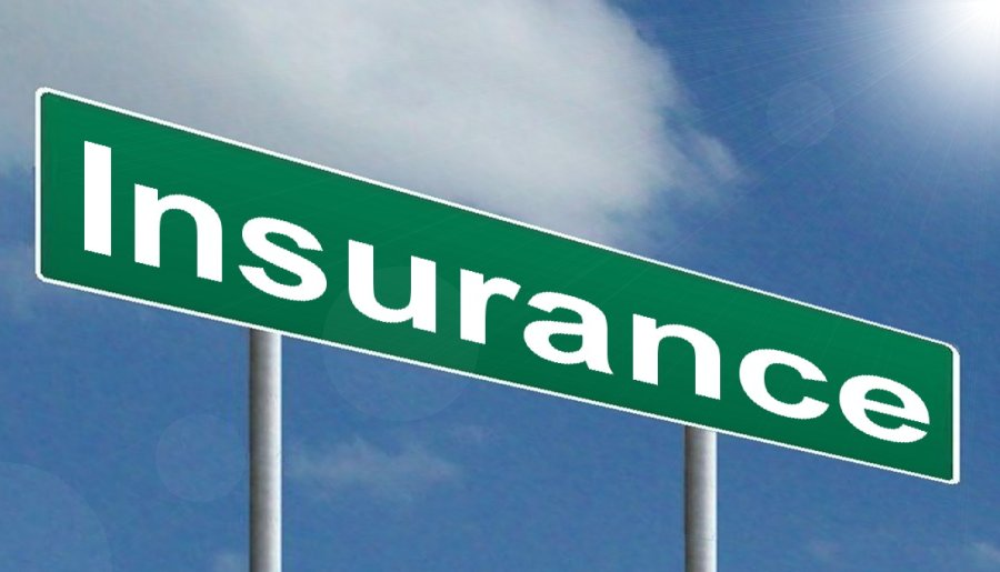 insurance coverage for bitcoin exchanges against cyber attacks