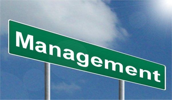 「management」の画像検索結果