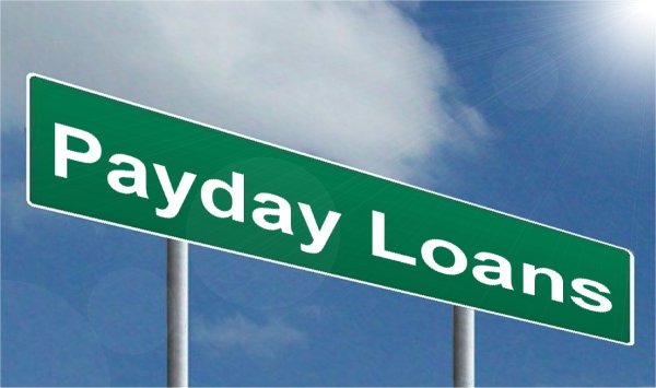 10 Reasons Someone Might Use Guaranteed Payday Loans. Moving Companies Westchester Ny. Bankruptcy Attorney Ventura County. Government Loans For Buying A House. Email Receipt Confirmation Gmail. Best Auto And Home Insurance. Wireless Outdoor Surveillance Systems. Online Marketing For Small Business. California Music Production Schools