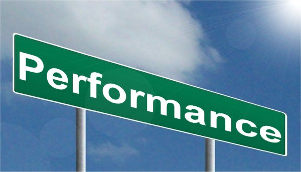 performance jpg